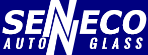 Senneco Auto Glass, Logo